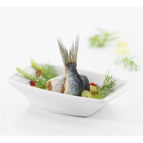 Alexandrie Dinnerware | Gracious Style