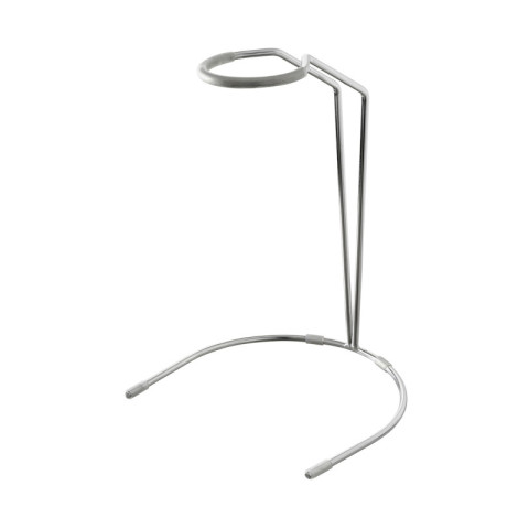 Revolution 2 Lid Support Stainless Steel 12 x 9 x 14.75 In | Gracious Style