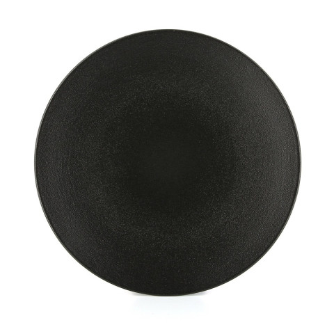Equinoxe Cast Iron Style Dinnerware | Gracious Style