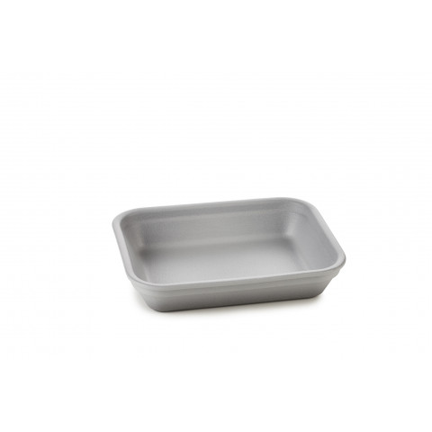 French Classics Pepper Rectangular Dish 6.25 x 4.75 x 1.25 In | Gracious Style