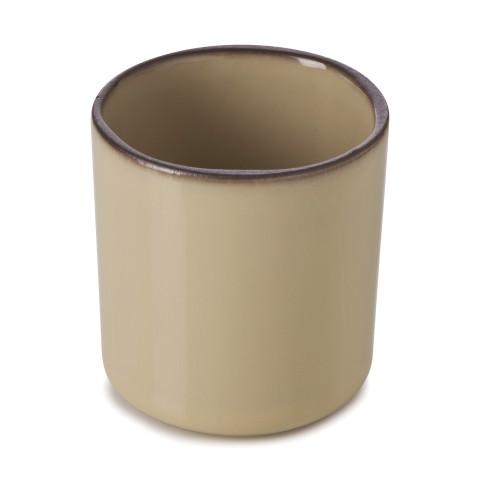 Caractere Nutmeg Cup 2.75 Oz | Gracious Style