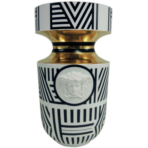 Nymph Gold Edition Vase 13 In (Special Order) | Gracious Style
