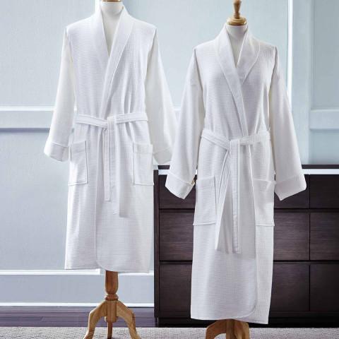 Berkley Bath Robe | Gracious Style