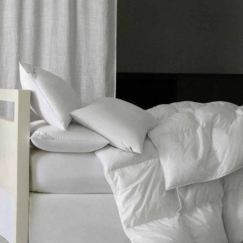 Cardigan Down Duvets   Gracious Style