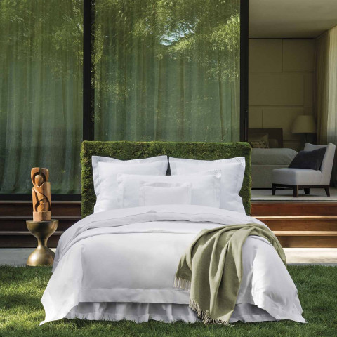 Giotto Bedding | Gracious Style