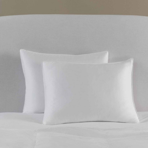 Fiona Pillow Protectors | Gracious Style