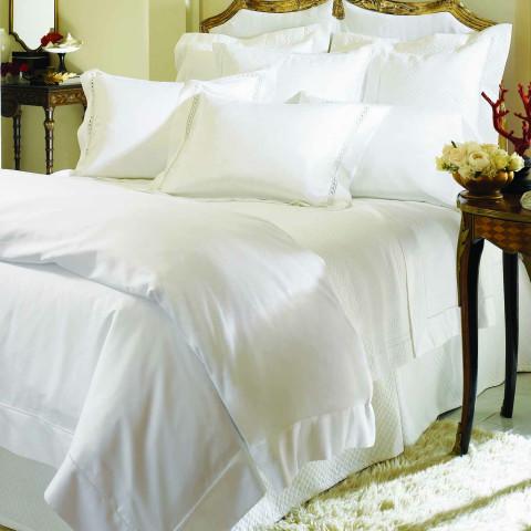 Millesimo Bedding   Gracious Style