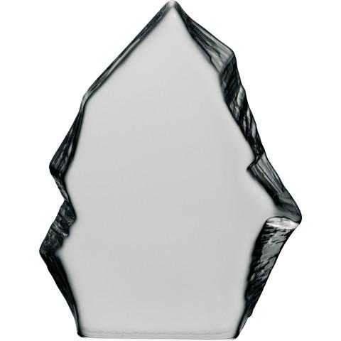 Pinnacle Award, Small | Gracious Style