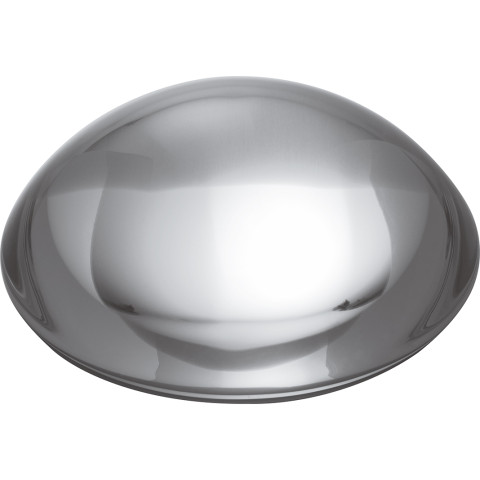 Dome, 6 Inch | Gracious Style