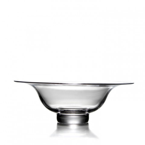 Celebration Bowl, Medium | Gracious Style