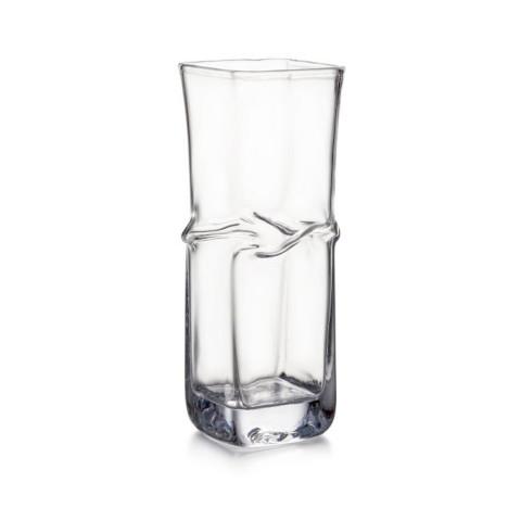 Woodbury Twist Vase, Large   Gracious Style