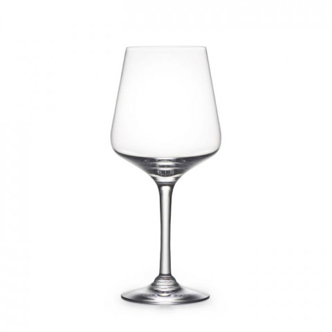 Vintner Red Wine | Gracious Style