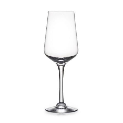 Vintner White Wine | Gracious Style