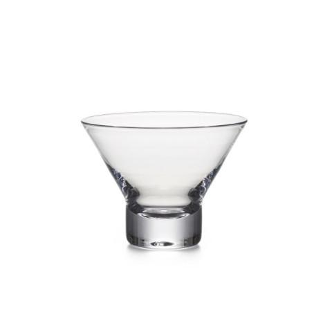 Hanover Bowl, Extra Small | Gracious Style