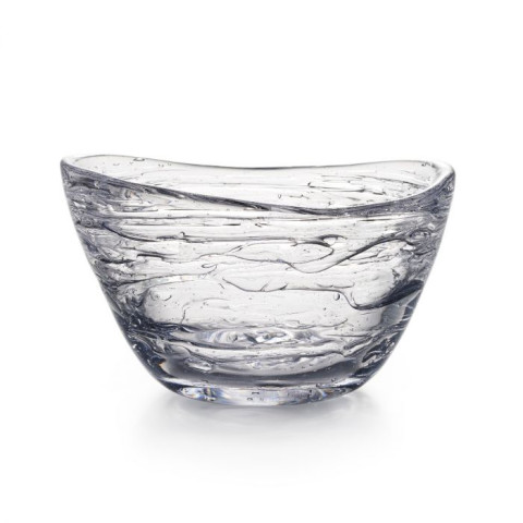 PURE Cascade Bowl | Gracious Style