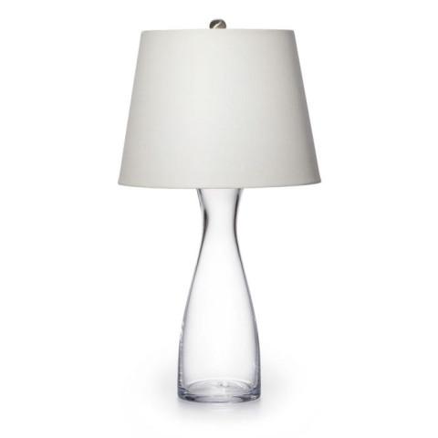 Barre Lamp, Medium | Gracious Style