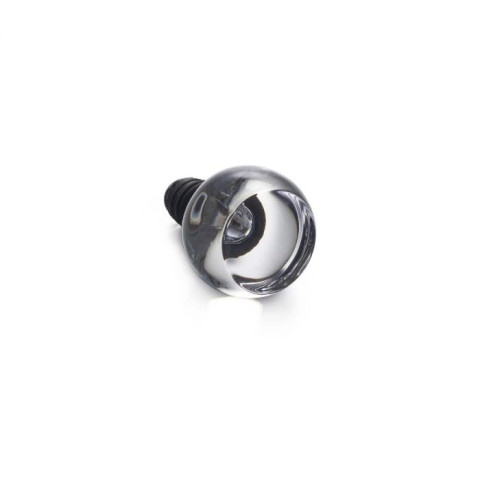 Celebration Wine Stopper in Gift Box | Gracious Style