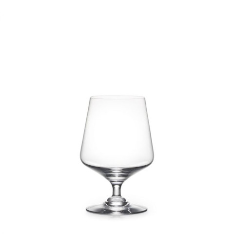 Vintner Snifter | Gracious Style