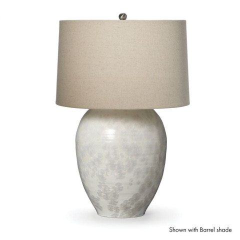 Crystalline Woodstock Lamp Candent | Gracious Style