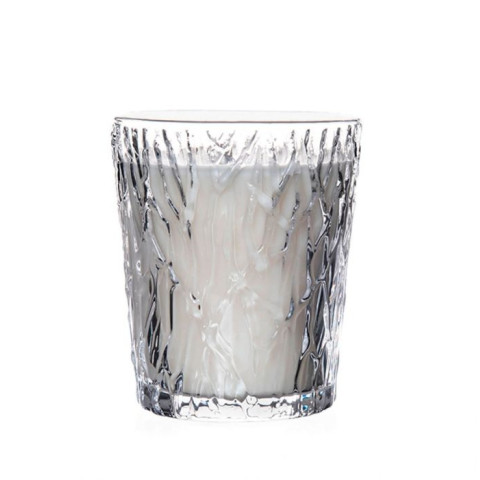 Silver Lake Prairie Candle in Gift Box | Gracious Style