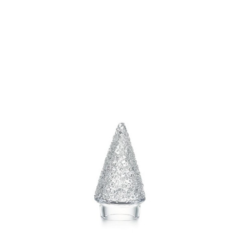 Sterling Pond Tree in Gift Box 6 Inch | Gracious Style