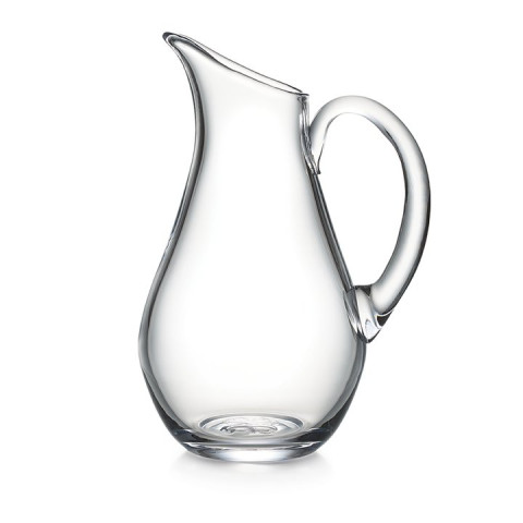 Woodstock Pitcher, Large | Gracious Style