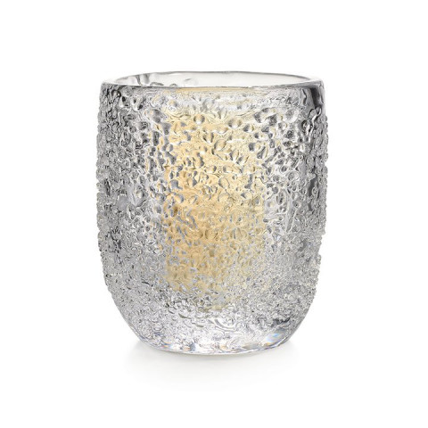 Sterling Pond Hurricane, Large | Gracious Style