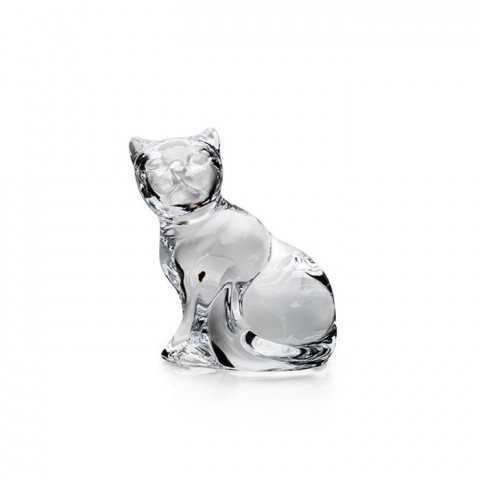 Cat in Gift Box | Gracious Style