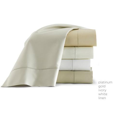 Soprano Bedding | Gracious Style