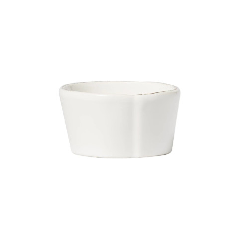 Lastra Holiday Condiment Bowl | Gracious Style