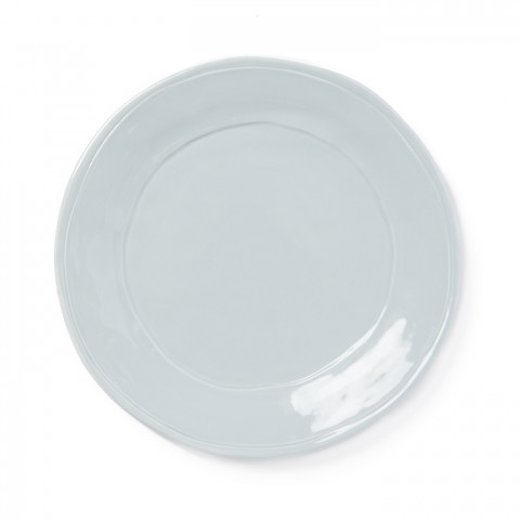Fresh Gray Dinnerware | Gracious Style
