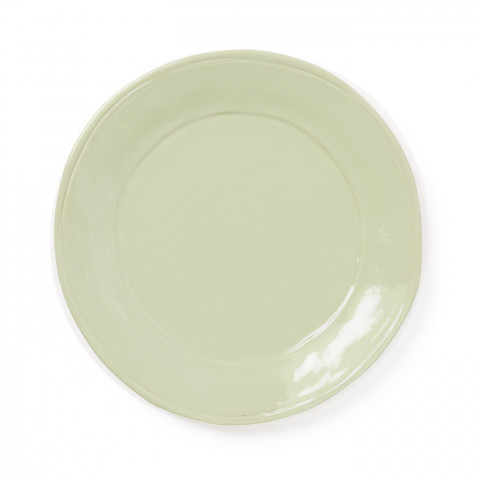 Fresh Pistachio Dinnerware | Gracious Style