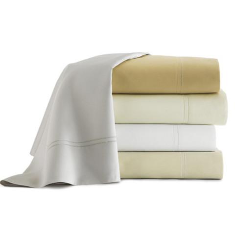 Virtuoso  Bedding | Gracious Style