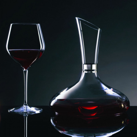Elegance Carafe | Gracious Style