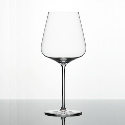 Bordeaux Glass   Gracious Style