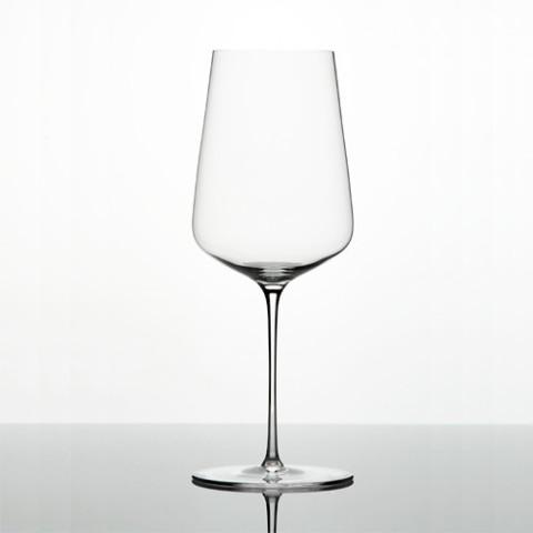 Universal Glass   Gracious Style