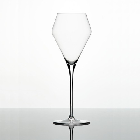 Sweet Wine Glass | Gracious Style