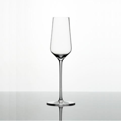 Digestive Glass | Gracious Style
