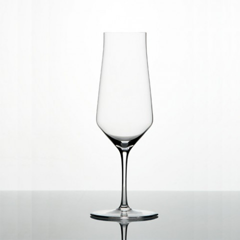 Beer Glass | Gracious Style