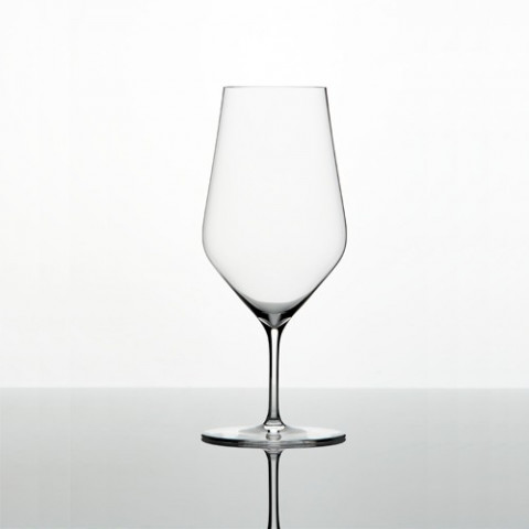 Water Glass | Gracious Style