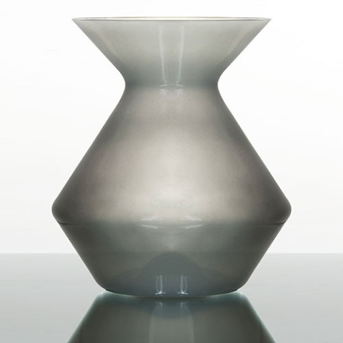 Spittoon 250 Gray   Gracious Style