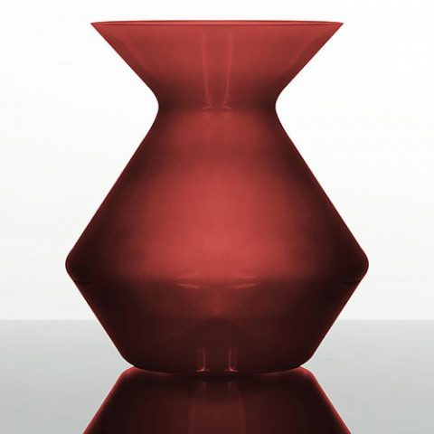 Spittoon 250 Red | Gracious Style