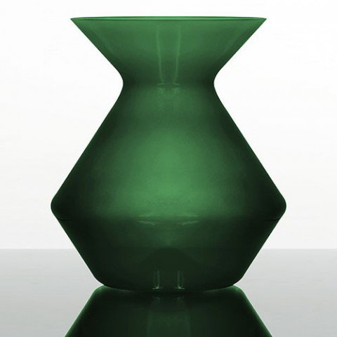 Spittoon 250 Green | Gracious Style