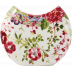 Millefleurs Halfmoon Vase  5 11/16 in.  H | Gracious Style