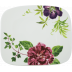 Millefleurs Organic Letter Tray Medium 9 11/16 In X 8 3/8 In | Gracious Style