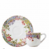 Millefleurs Espresso Cup 2 11/16 in.  Oz | Gracious Style