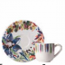 Eden Espresso Cup 2 11/16 in.  Oz | Gracious Style