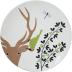Le Secret Cake Platter 12 In Dia | Gracious Style