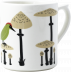 Le Secret Mug Woodpecker 10 Oz | Gracious Style