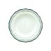 Filet Acapulco Rim Soup 8 7/8 in.  Dia   Gracious Style